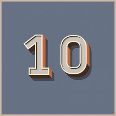 10 principes pour une relation client réussie