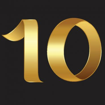 10 conseils pour une relation client de qualité