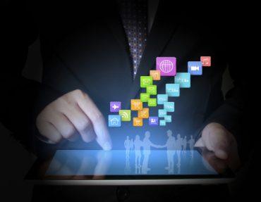 CCI et marketing digital