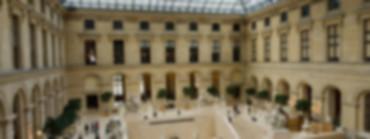 http://www.e-deal.com/wp-content/uploads/2014/09/Louvre-370x139.jpg