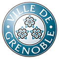 http://www.e-deal.com/wp-content/uploads/2014/09/grenoble-3.png