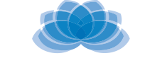 http://www.e-deal.com/wp-content/uploads/2014/09/groupe-logement-francais.png