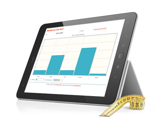 E-DEAL CRM: scalable, versatile and customizable CRM