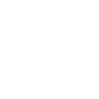 E-DEAL CRM's technological partners