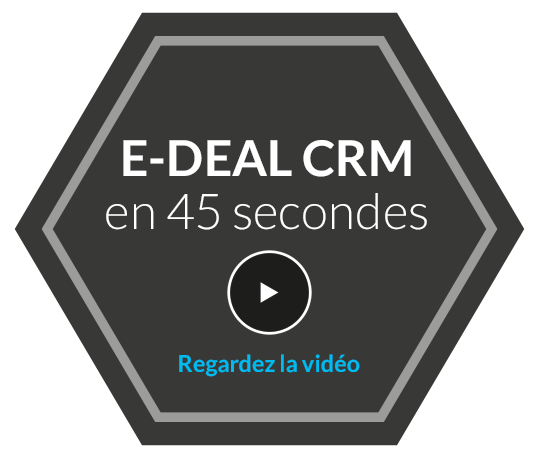 E-Deal en 45 secondes