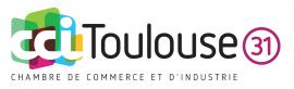La GRC à la CCI de Toulouse