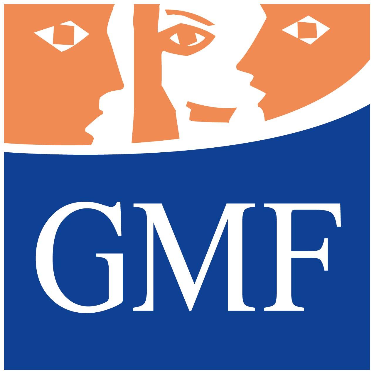 La GMF Vie a choisi E-DEAL CRM