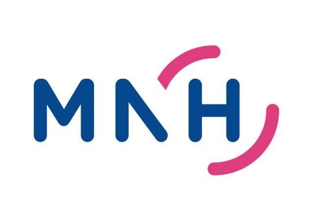 MNH-crm-e-deal
