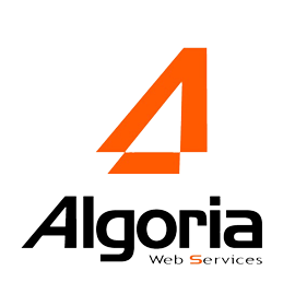 E-DEAL CRM pour accompagner la croissance commerciale d'Algoria