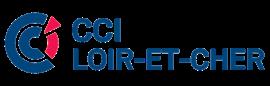 E-DEAL CRM pour la GRC de la chambre de commerce et d'industrie du 41
