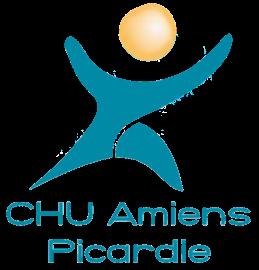 E-DEAL CRM pour la gestion des demandes de l'hôpital d'Amiens