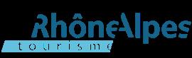 E-DEAL CRM pour la relation partenaires du comité régional du tourisme de Rhône Alpesune segmentation marketing des conntacts de Directours