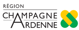E-DEAL Collectivités pour le protocole de la région Champagne Ardenne