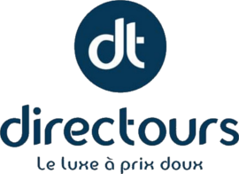 E-DEAL CRM pour une segmentation marketing des contacts de Directours