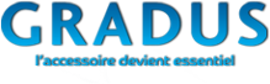 E-DEAL CRM pour la relation prospects de Gradus