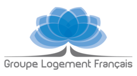 E-DEAL CRM pour la relation partenaires de l'OPH Groupe Logement Français