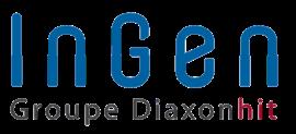 E-DEAL CRM pour les forces de vente du laboratoire InGen