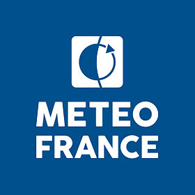MeteoFrance équipe ses commerciaux avec E-DEAL CRM