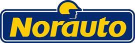 E-DEAL CRM pour la gestion des forces de vente de Norauto