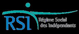 E-DEAL CRM pour les équipes conseil et marketing du RSI