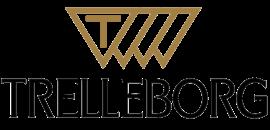 E-DEAL CRM pour l'activité commerciale internationale de Trelleborg
