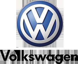 E-DEAL CRM pour le service clients de Volkswagen