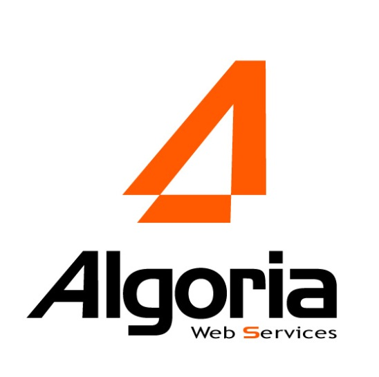 multichannel CRM with Algoria
