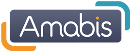 High-quality data for your CRM with Amabis