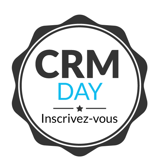 E-DEAL CRM Day