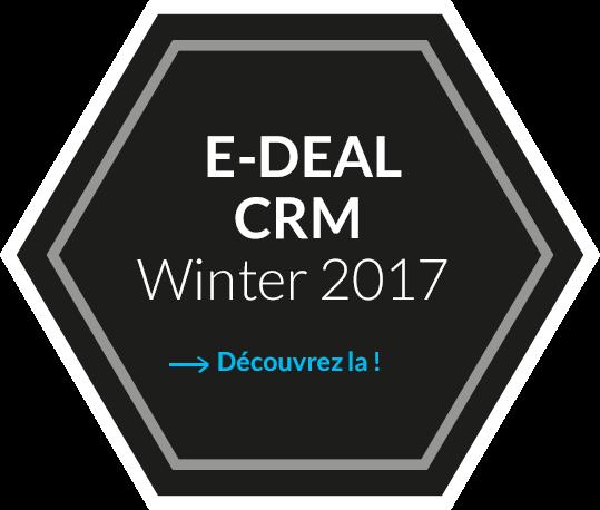 E-DEAL Winter 2017