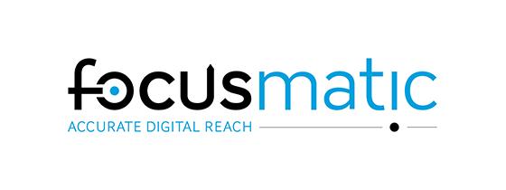 digital CRM with Focusmatic