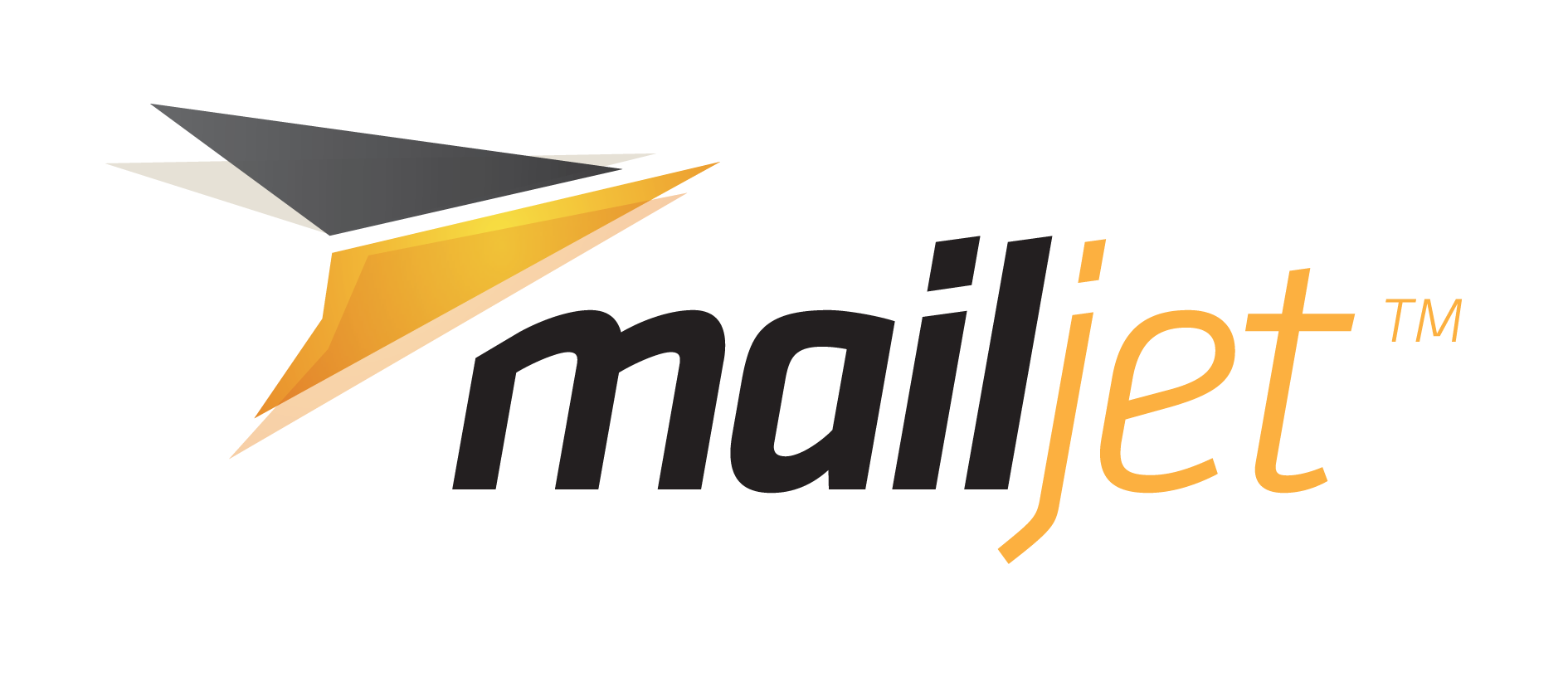 Delivery for your CRM solution with MailJet