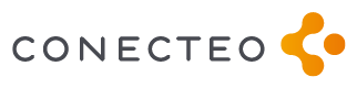 multichannel CRM with Conecteo