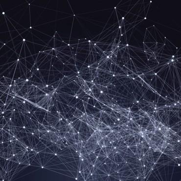 Les réseaux d'influence dans le CRM