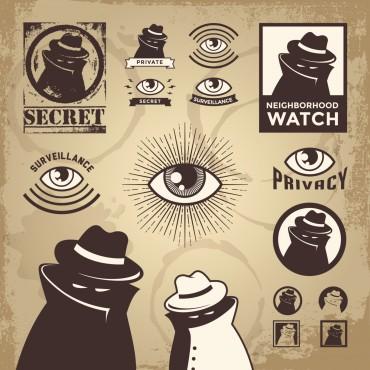 Comment protéger ses données personnelles