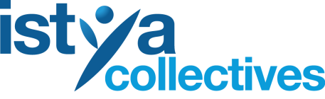 Istya Collectives