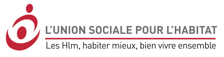 Union sociale pour l'habitat gère son CRM avec E-DEAL CRM