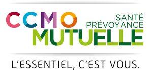 CCMO Mutuelle choisit E-DEAL CRM
