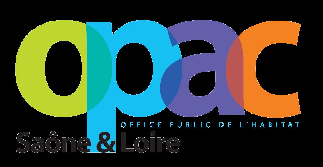 OPAC Saone-et-Loire choisit E-DEAL CRM