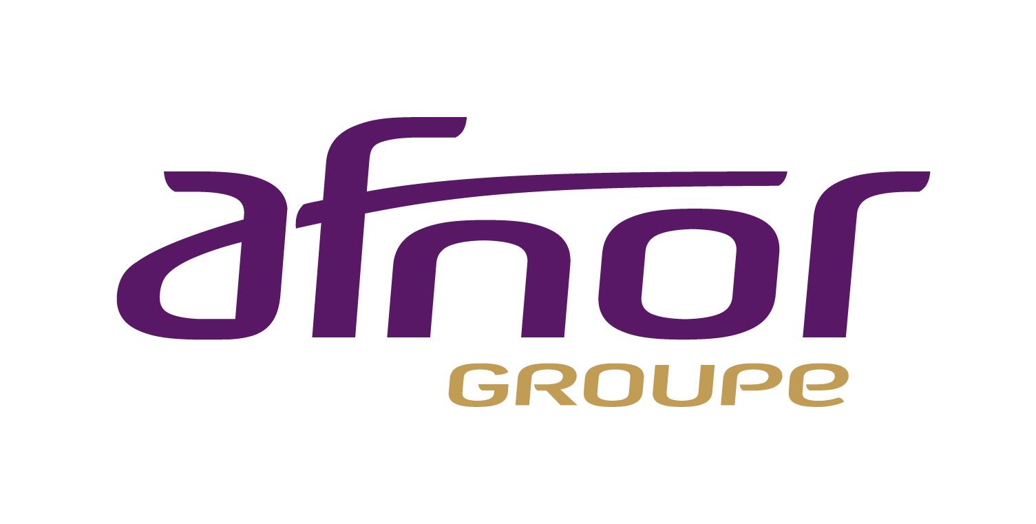 AFNOR choisit E-DEAL pour sa Relation Client