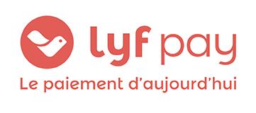 Lyf Pay gère sa relation client avec E-DEAL CRM