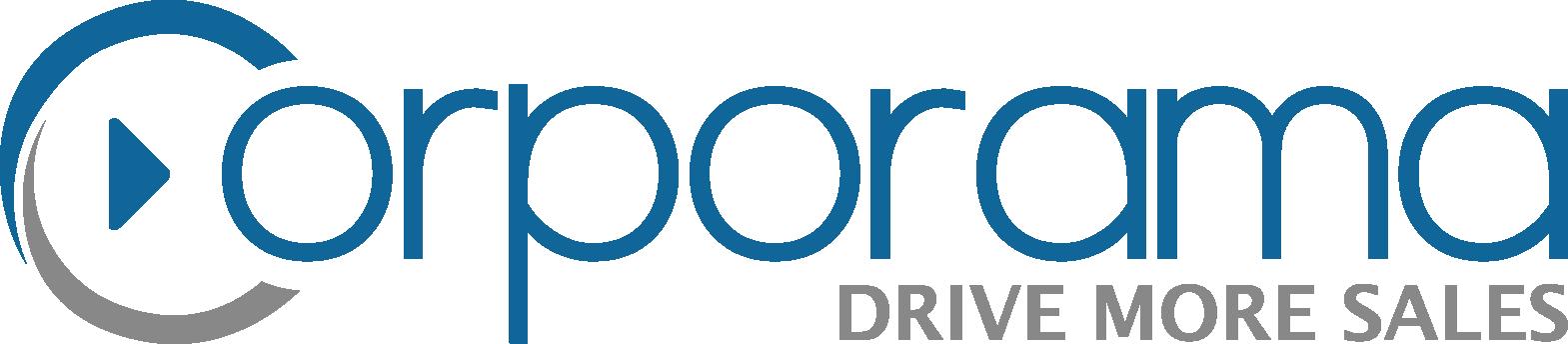 Logo Corporama