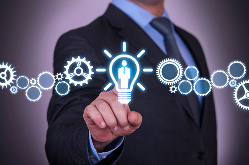 Fidélisation client : comment faire ?