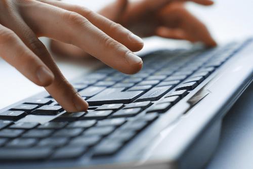 Augmentez votre productivité commerciale avec un CRM