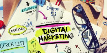 Digital Marketing au coeur du CRM