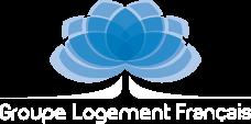 https://www.e-deal.com/wp-content/uploads/2014/09/groupe-logement-francais.png