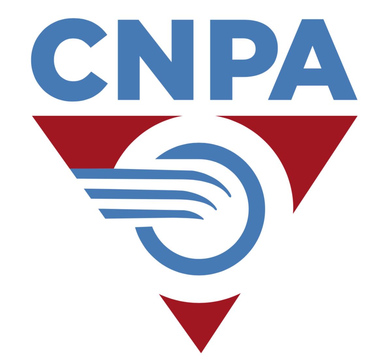CNPA confie sa Relation Client à E-Deal CRM