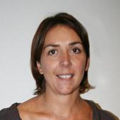 Beatrice Audouin Aéroport Nantes CRM