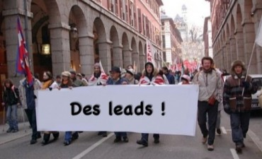 Comment augmenter le nombre de leads