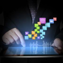 E-DEAL CRM, la solution pour un marketing cross canal